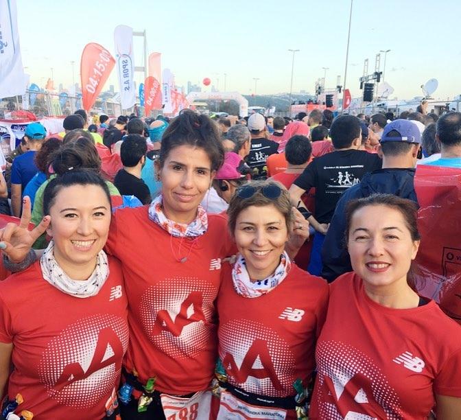 nur-maraton-oncesi