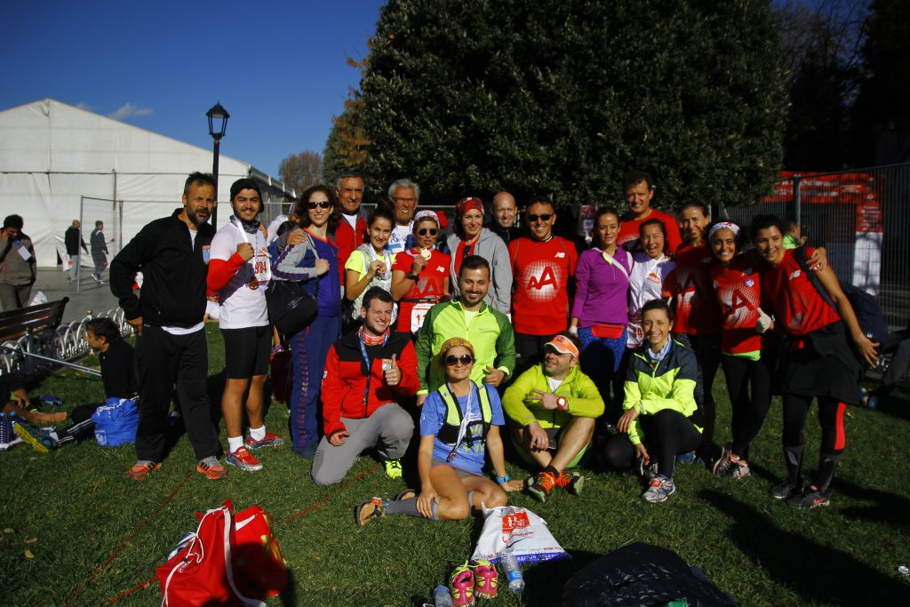 maraton-sonrasi